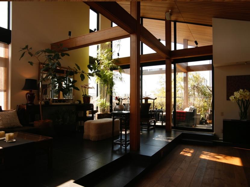 建築家:ao2.co.ltd「Kb邸」