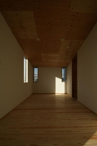 福岡・Xの部屋 子供部屋