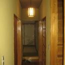 小磯一雄 KAZ建築研究室の住宅事例「築28年の家を購入しリノベーション 籠原の家」