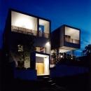 HOUSE KY