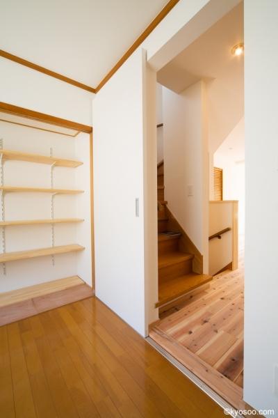 room2 (Ys-House)