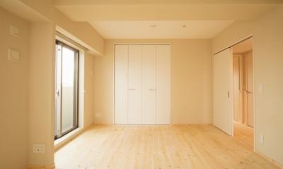 Kr-House (room1)