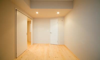 Kr-House (room2)