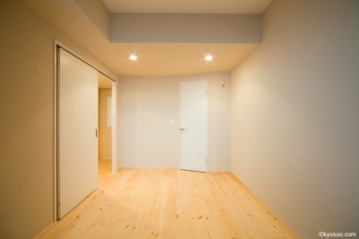 room2 (Kr-House)