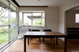 Mr-House (dining room)