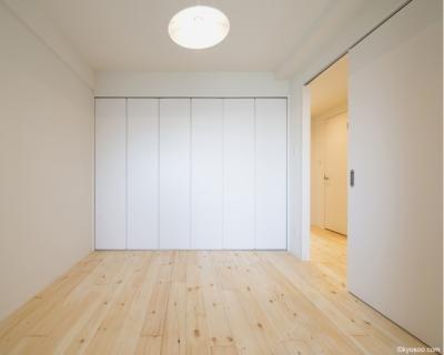 room1 (Tk-House)