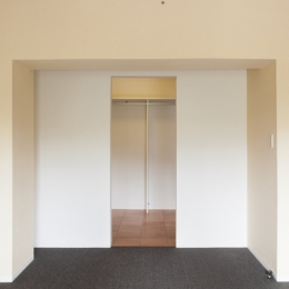 Nm-House (room2)