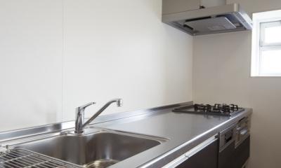 kitchen|Nm-House