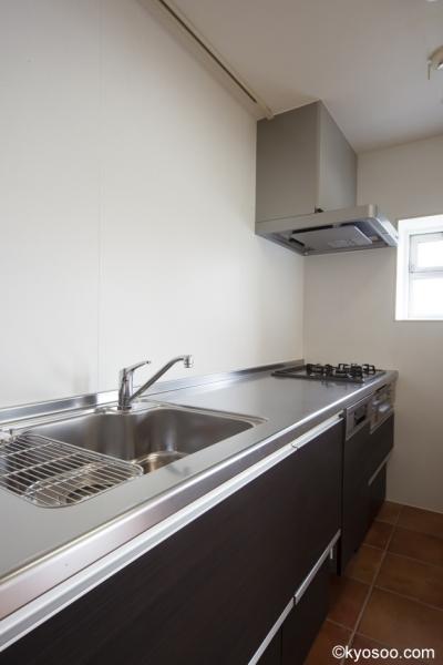 Nm-House (kitchen)