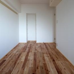 En-House (room1)