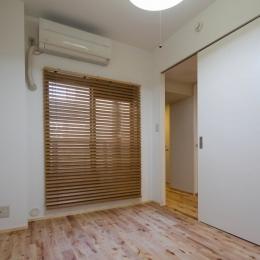 En-House (room2)