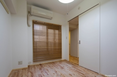 room2 (En-House)