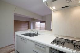 En-House (kitchen)