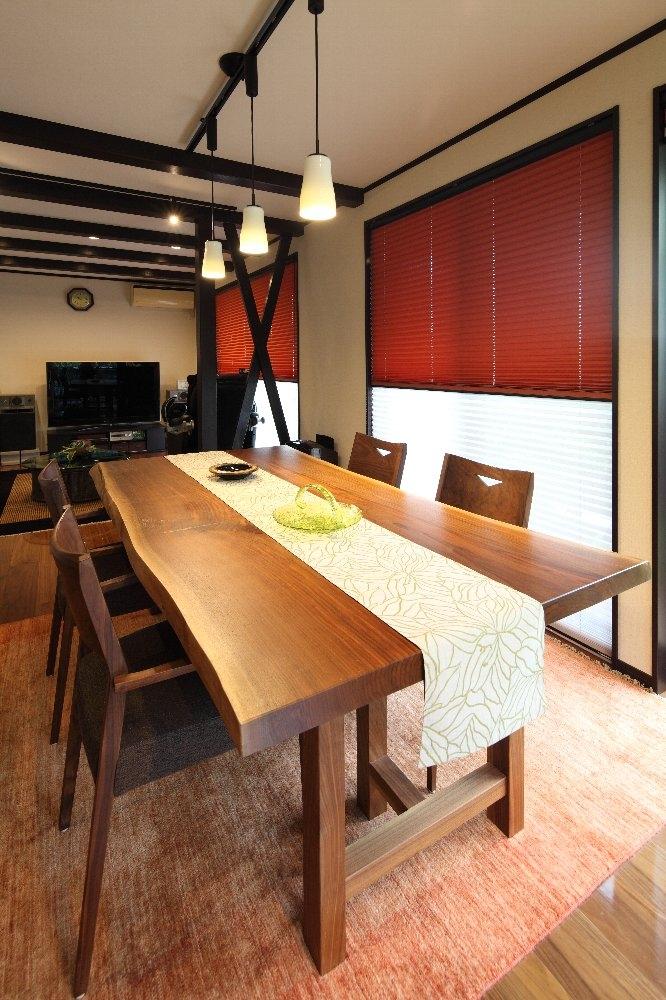 リフォーム・リノベーション会社:株式会社ハイブリッドホーム「横浜市S邸:戸建て1階全面リフォーム」
