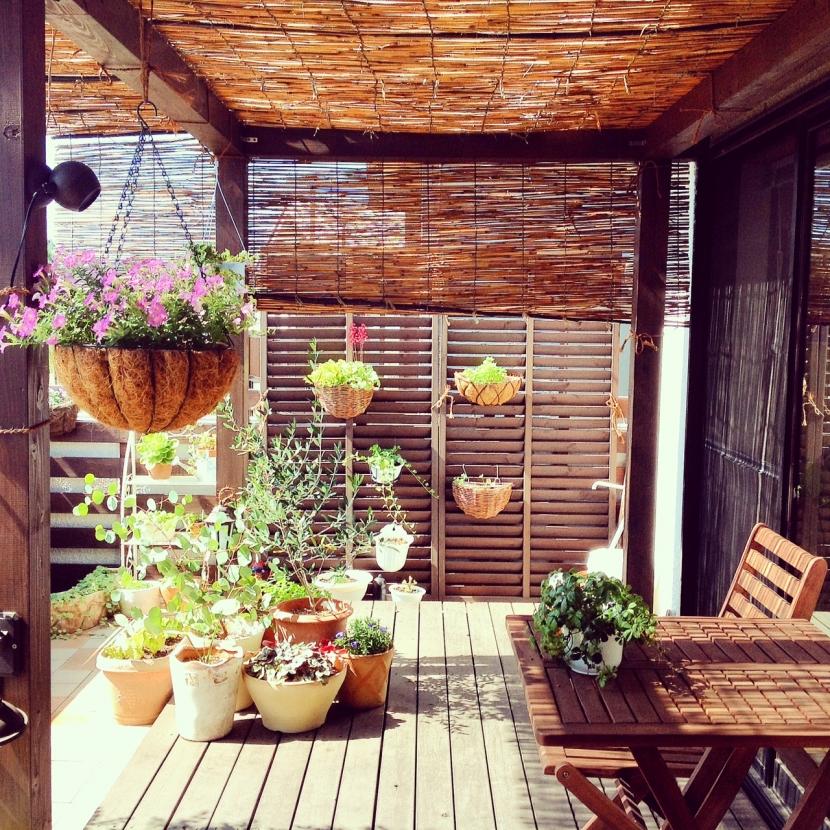 建築家:若林秀和+若林晶子「Y-O house」