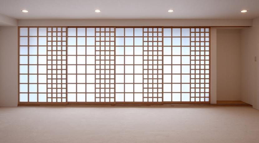 建築家:林 謙太郎「DKY リノベーション」