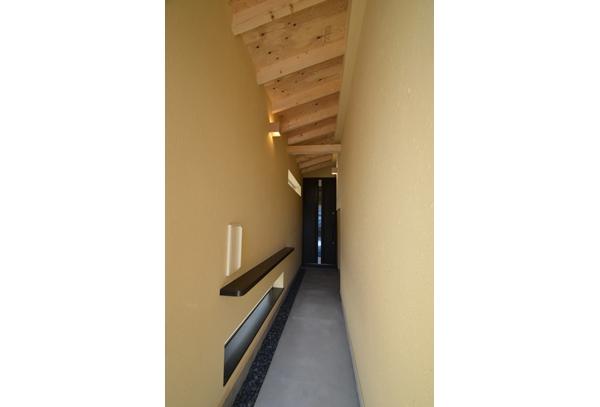 リノベーション・リフォーム会社:アルティザン建築工房「和風リノベーション」