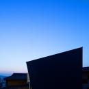 碧の家の写真 外観|夜景