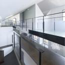 M-Loftの写真 スタディ&プレイスペース-廊下2-