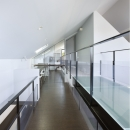M-Loftの写真 スタディ&プレイスペース-廊下-