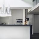 M-Loftの写真 キッチン