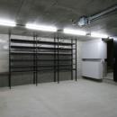 G-houseの写真 ビルトインガレージ