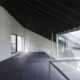 NA-house (ロフト)