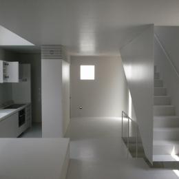 F-house (LDK)