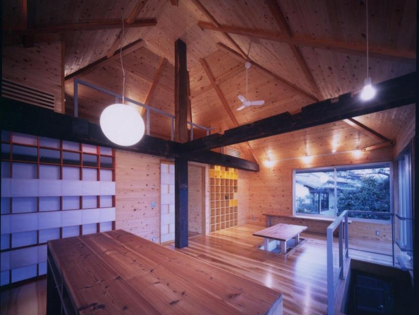 W_HOUSE (LDK)