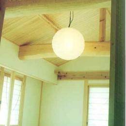 和室 (四季の家)