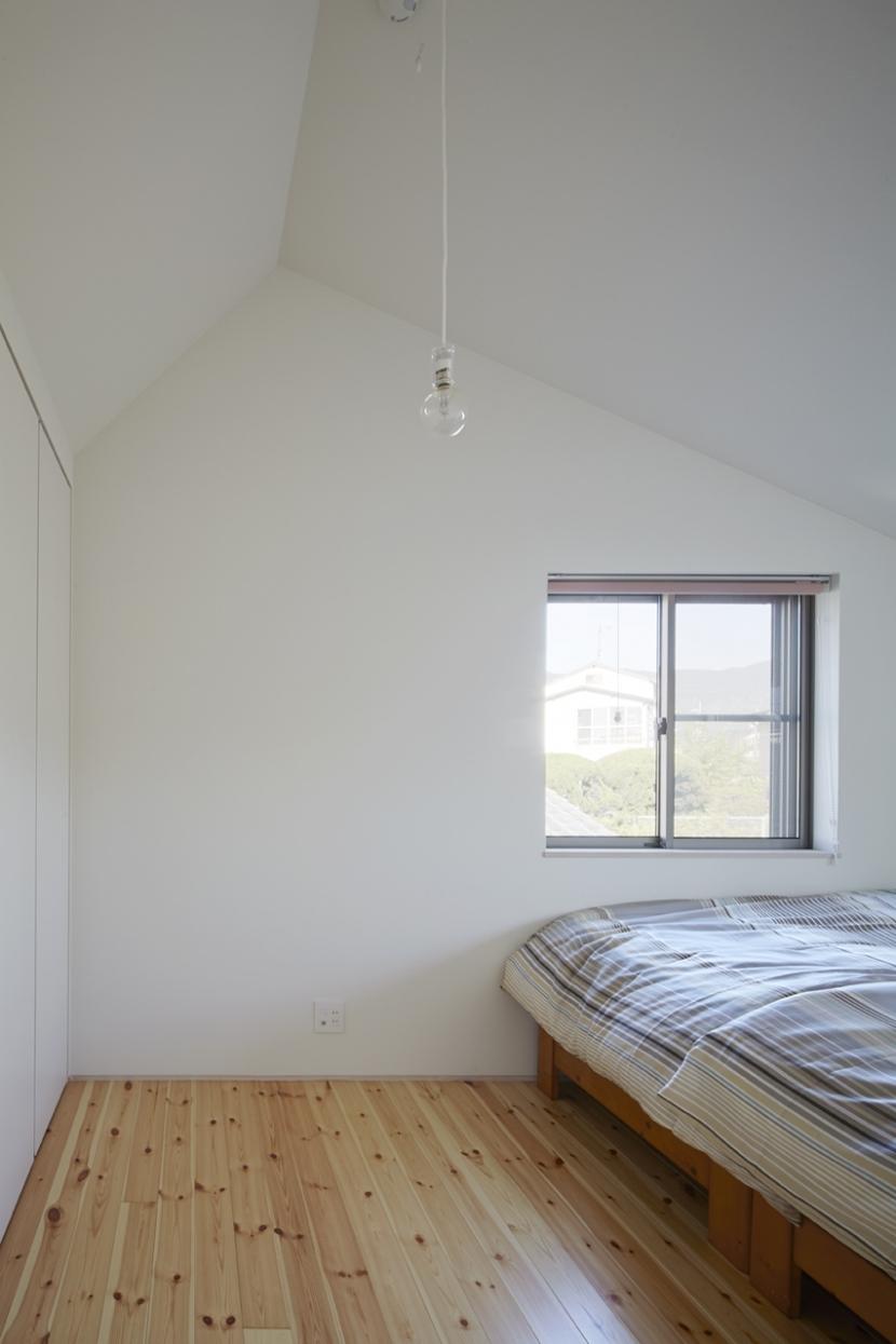 建築家:SpaceClip一級建築士事務所「Umi house」