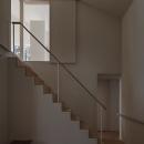 Shigaraki house