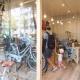 西早稲田自転車店リピト・イシュタール2号店