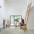 横須賀の家の写真 ギャラリー