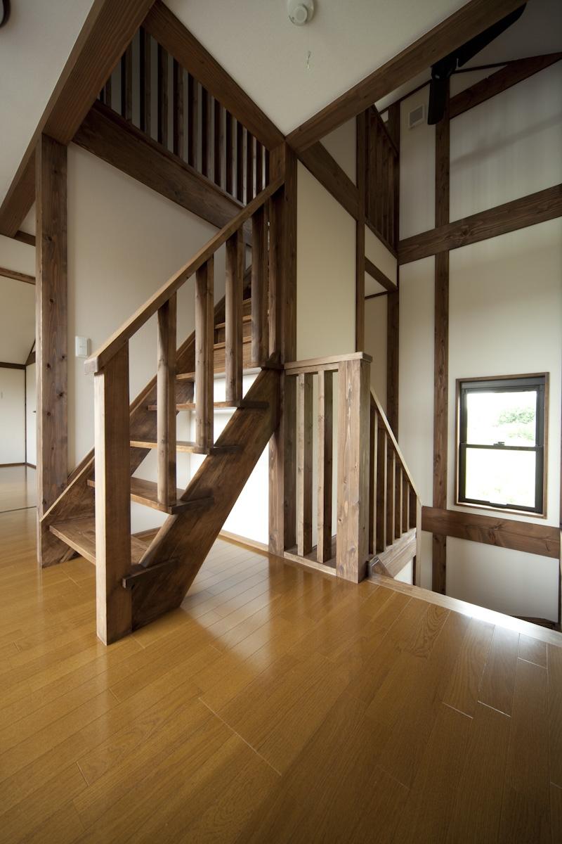 江戸数寄庵の部屋 製作階段
