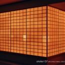 R10渋谷Tさんの家