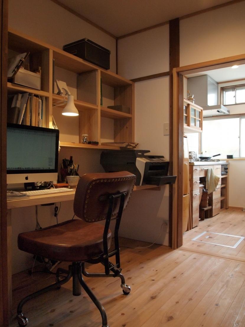 建築家:一級建築士事務所 伊澤計画「Y2I邸」