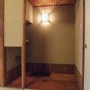 一級建築士事務所 伊澤計画の住宅事例「N2S邸」