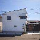 明石台の家