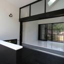 オウチ02・鳥取の家