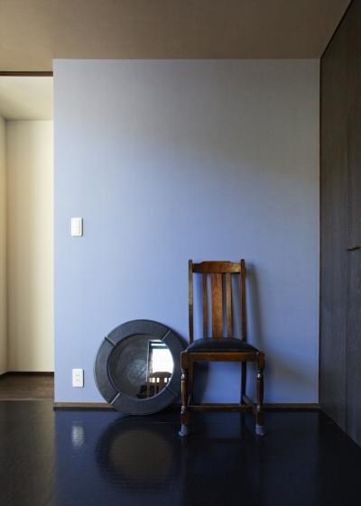 個室 (L-HOUSE)