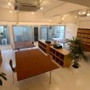 オフィススペース