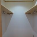 新保倫章の住宅事例「西小山の家」