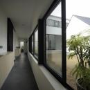 オウチ15・静岡の二世帯住宅