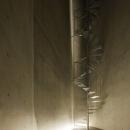 SBD25の写真 外部階段