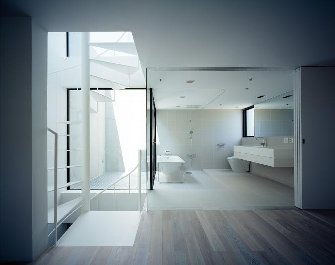 GROWの写真 浴室・洗面室