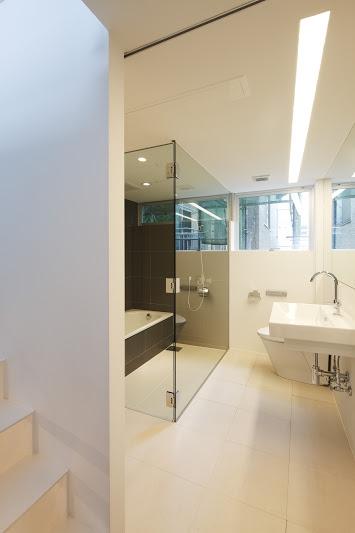 FLAGの部屋 浴室・洗面室・トイレ