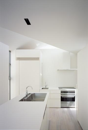 ARROWの写真 オーダーキッチン