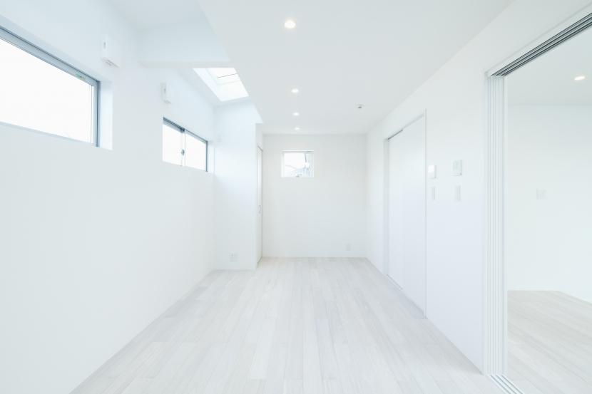 建築家:吉川直行「うずらのの家」