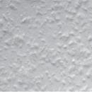 ロフトでつながる大屋根の家の写真 廊下に使われた紙の壁紙